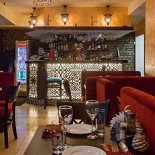 Ресторан Синдбад - фотография 5
