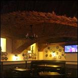 Ресторан Подстреленная гусыня - фотография 2