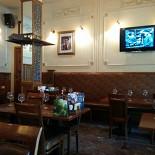 Ресторан Goodman - фотография 1