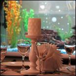 Ресторан Старик и море - фотография 1