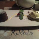 Ресторан Rukkola - фотография 1