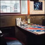 Ресторан Рок-бар - фотография 3