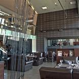 Ресторан Meat & Fish - фотография 1