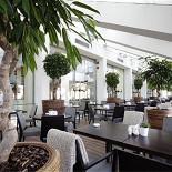 Ресторан Вермишель - фотография 1