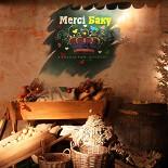 Ресторан Merci Баку - фотография 1