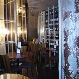 Ресторан Две хинкальки от дяди Гамлета - фотография 2