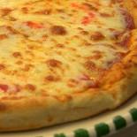 Ресторан Любимая пицца - фотография 2