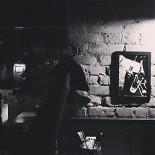 Ресторан Дорогая, я перезвоню... - фотография 1