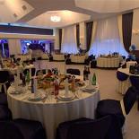 Ресторан Измайлово-холл - фотография 1 - Большой Банкетный Зал