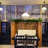 Ресторан Кореана - фотография 5