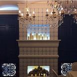 Ресторан Пушкино - фотография 1