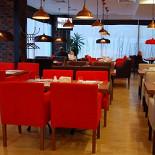 Ресторан Takanishibay - фотография 2