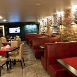 Ресторан Procafé - фотография 2