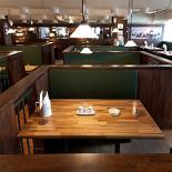 Ресторан Пилзнер - фотография 3