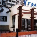 Ресторан Угра - фотография 1