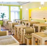 Ресторан Макото - фотография 3
