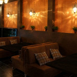 Ресторан Кафе на Пушкина - фотография 2