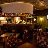 Ресторан Порт-Артур - фотография 2