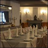 Ресторан Бельведер - фотография 1