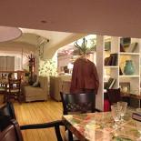 Ресторан Пюре - фотография 2