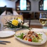 Ресторан Azimut Сибирь - фотография 3
