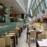 Ресторан Assaggiatore  - фотография 1
