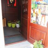 Ресторан Cuba Bar - фотография 3