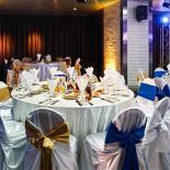 Ресторан Синема - фотография 1