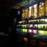 Ресторан Kon-Tiki - фотография 1
