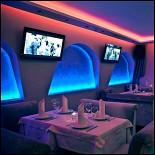 Ресторан Цвет - фотография 1