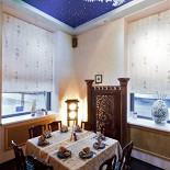 Ресторан Дитай - фотография 4