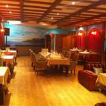 Ресторан Amore - фотография 3