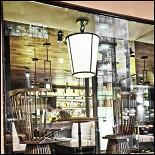 Ресторан Solnce - фотография 1