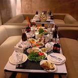 Ресторан Ацатун - фотография 2 - Ресторан Клуб Ацатун