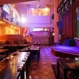 Ресторан Октябрь - фотография 3