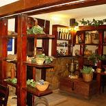 Ресторан Вахтангури - фотография 2