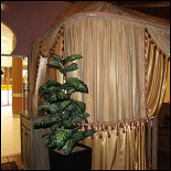 Ресторан Ду-шеш - фотография 6 - наш шатер
