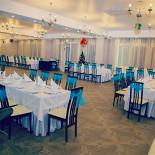 Ресторан Гостиная - фотография 2
