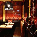Ресторан Art Fusion - фотография 2