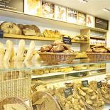 Ресторан Fazer - фотография 1 - Пекарня-кондитерская Fazer