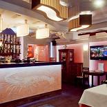 Ресторан Арагоста - фотография 3