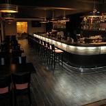 Ресторан Бариста - фотография 1