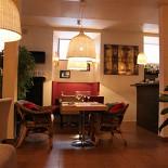 Ресторан Wok Express - фотография 4