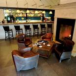 Ресторан Arti Land - фотография 5