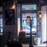 Ресторан Friends Bar - фотография 5