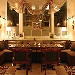 """Ресторан Марципан - фотография 1 - Мне понравилось в кафе """"Марципан"""""""