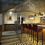 Ресторан Brugge - фотография 6
