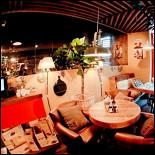 Ресторан Marcelli's - фотография 2