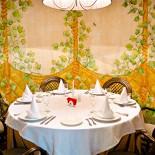 Ресторан Сибирская тройка - фотография 4