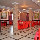 Ресторан Bomond - фотография 2